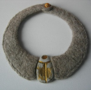 Felt Jewellery by Anna Login