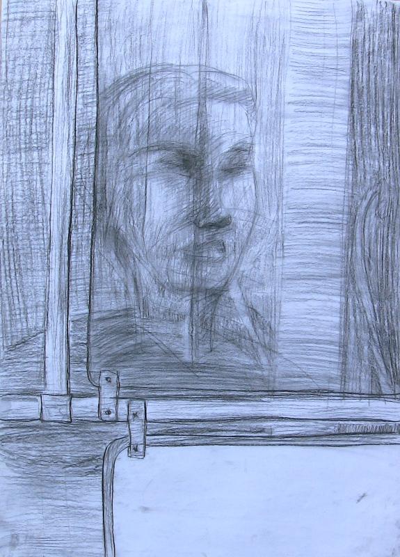 Sketch by Anna Login